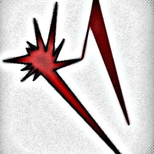 Quantum Mystic's avatar
