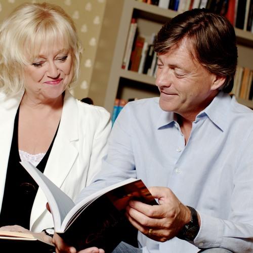 Richard & Judy Book Club's avatar