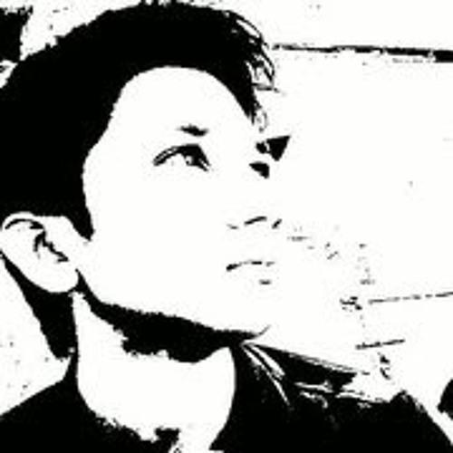 Sagar Solanki 3's avatar