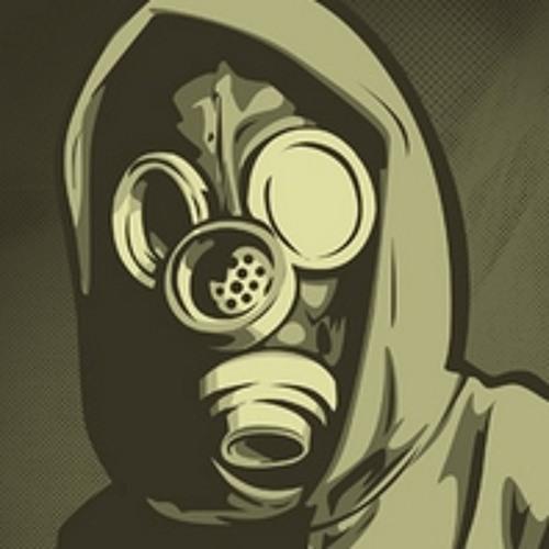 PrΔvdΔ's avatar