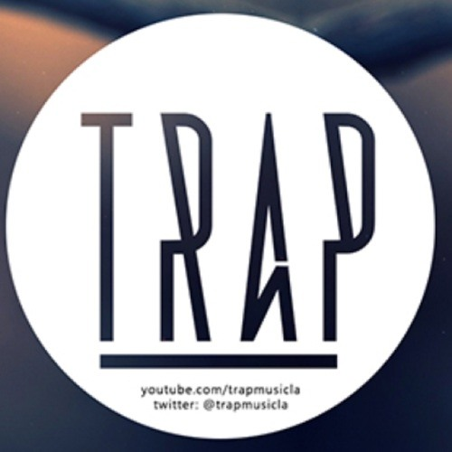 Xx TRAP xX's avatar