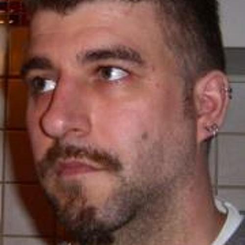 Markus Mielke's avatar