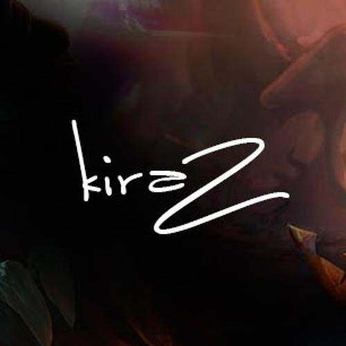 KiraHG's avatar