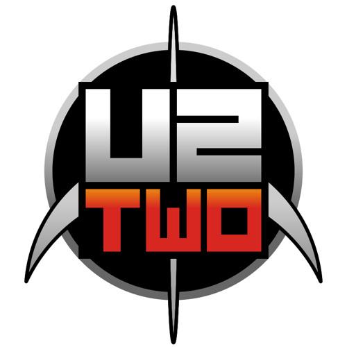 U2two's avatar