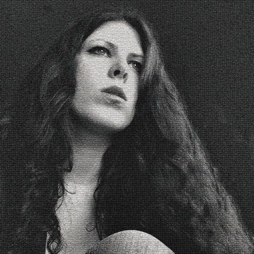 roCkana's avatar