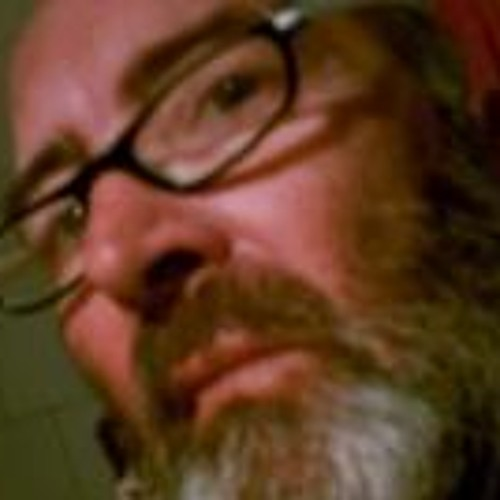 Lino Alcala Cuesta's avatar