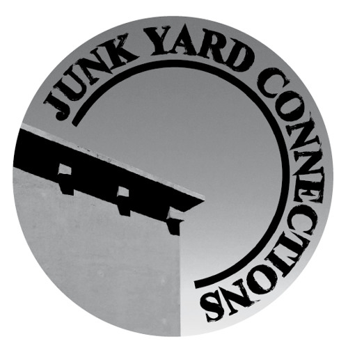 Junk Yard Connections's avatar