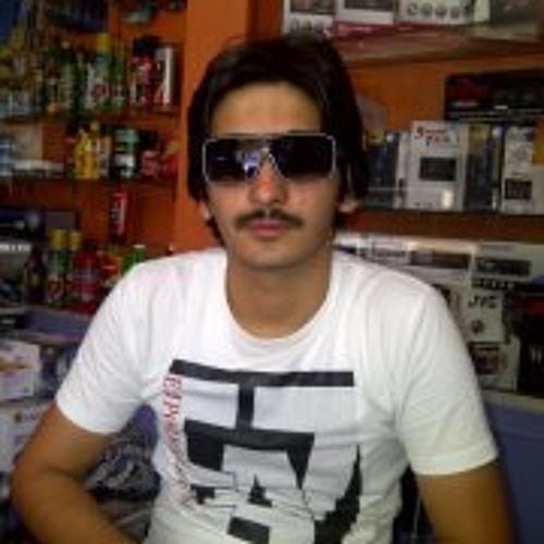 Balawal Awan's avatar
