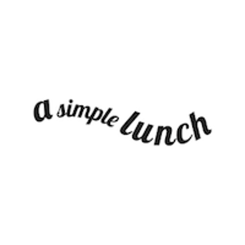 aSimpleLunch's avatar