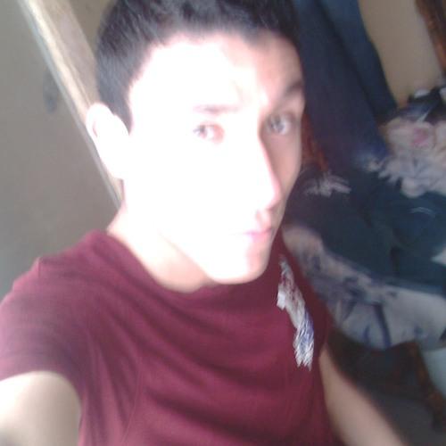 Ahmed Elmaadawy's avatar