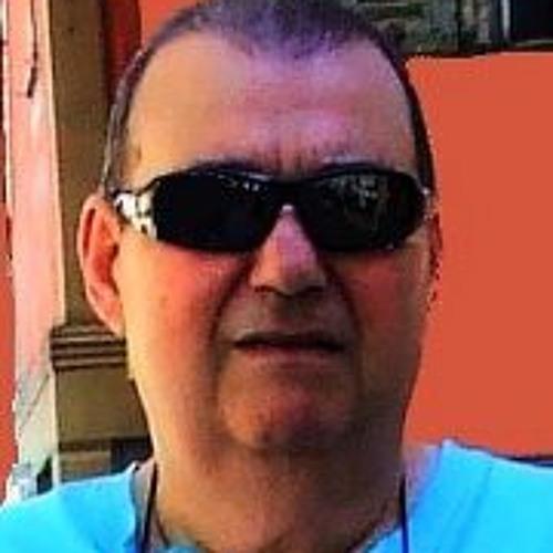 Alexandre Mortillaro's avatar