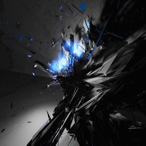 DEAD-MUSIC13/'s avatar