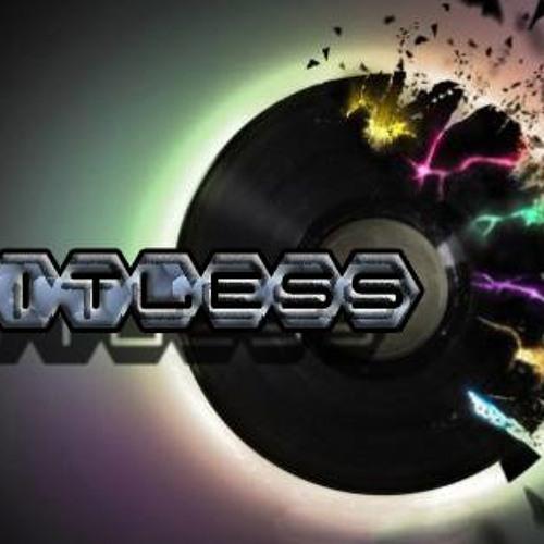 Limitless -'s avatar