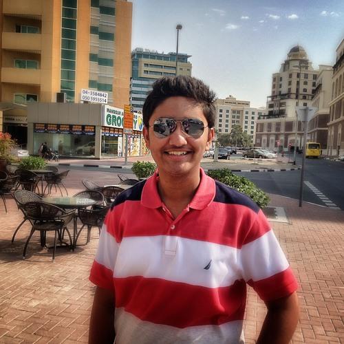 kartik_9's avatar