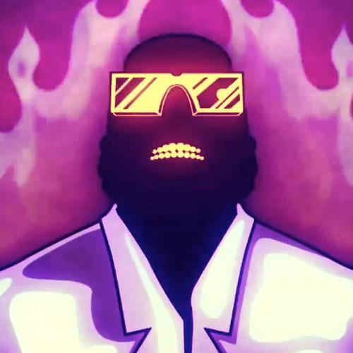 wrecksauce_II's avatar