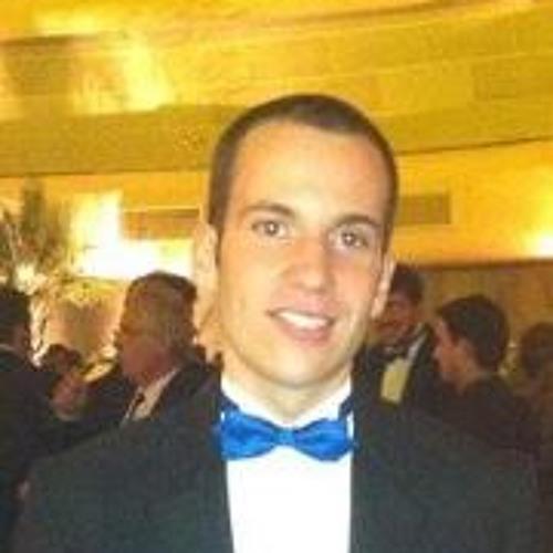 Jaime Papo's avatar