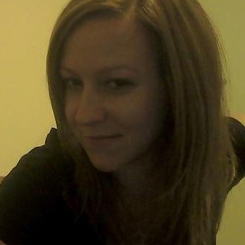 Mel Ly78's avatar