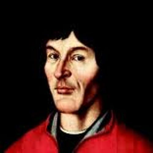 Casimir Le Grand's avatar