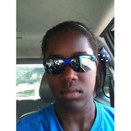 swoopeydogg's avatar