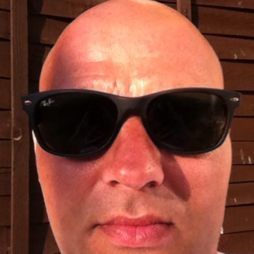 Slapheadtrev's avatar