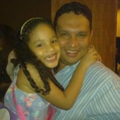Gian Carlos Peroza's avatar