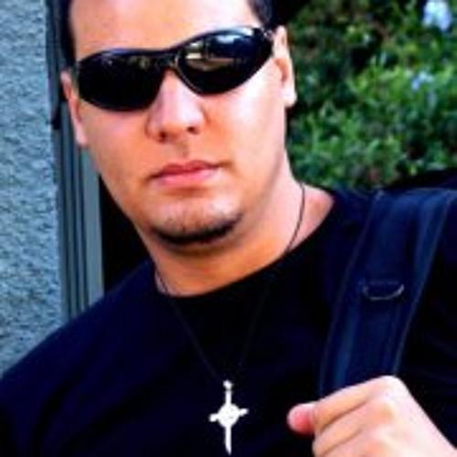 Max Vasconcelos Aéreas's avatar