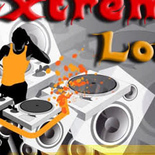 DJ-Extremeloud's avatar