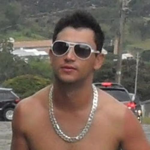 joao paulo duarte 6's avatar