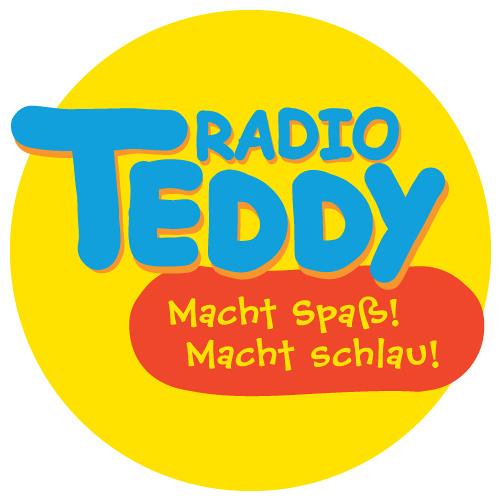 Tobis Gedicht über Beste Freunde By Radioteddyde On