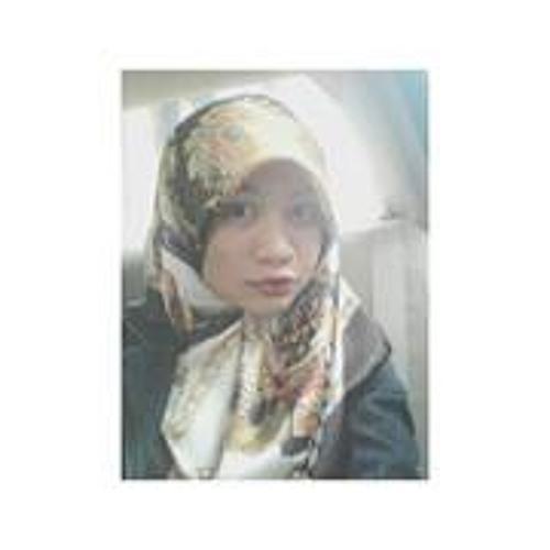 Shiera Sabri's avatar
