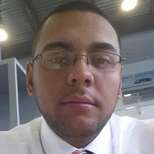 gjimenez's avatar