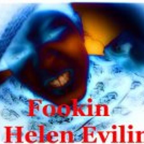Helen Evilin's avatar