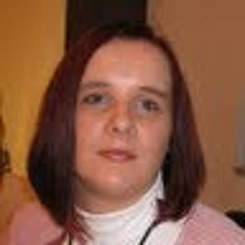 Ivana Turibak's avatar