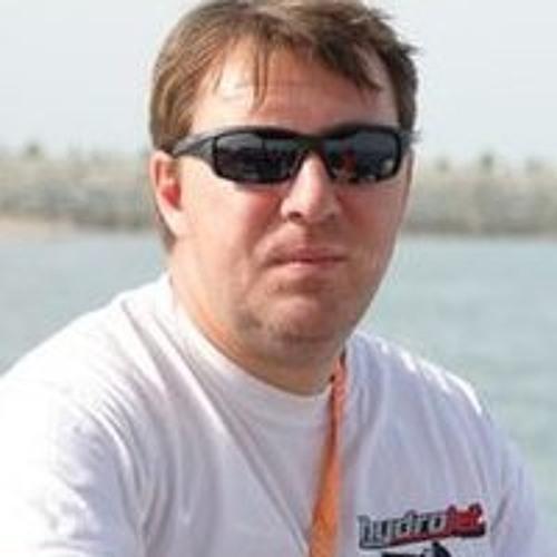 Marc Bigeard's avatar