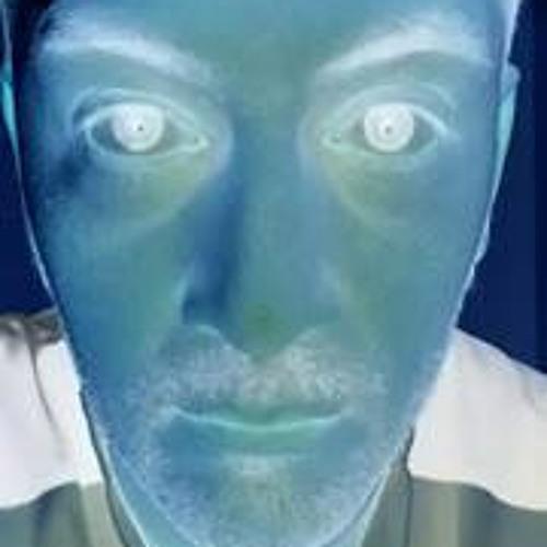 Alex Helyer's avatar