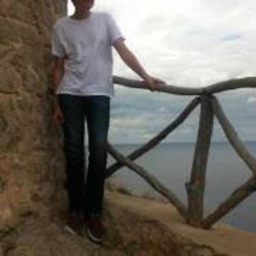 Felix Hoch 1's avatar