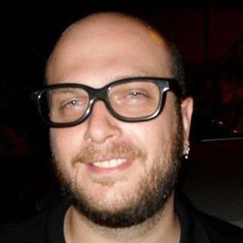 MarcosAmbroselli's avatar