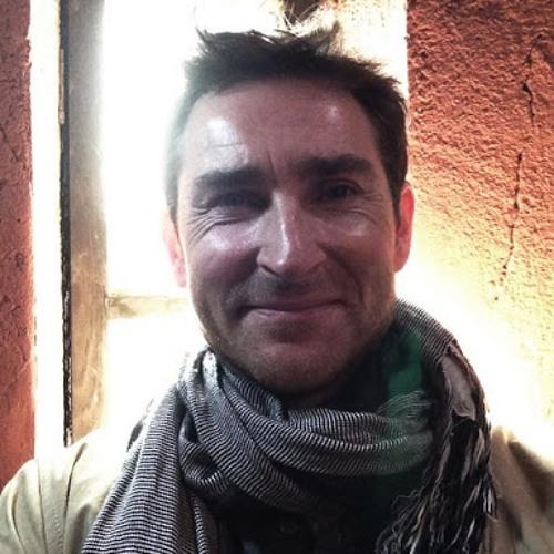 David Marker 1's avatar
