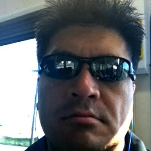 gruvgarage's avatar