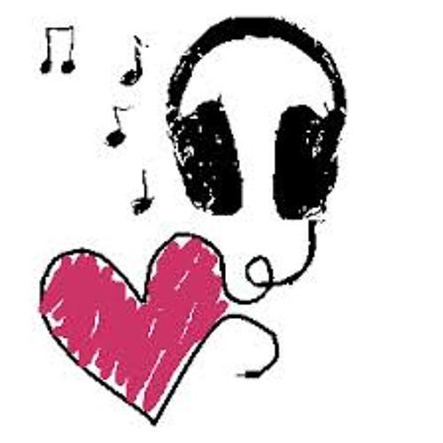 Music Masaala's avatar