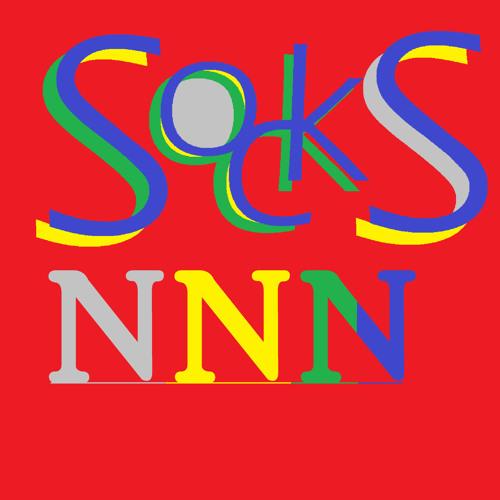 SocKs's avatar