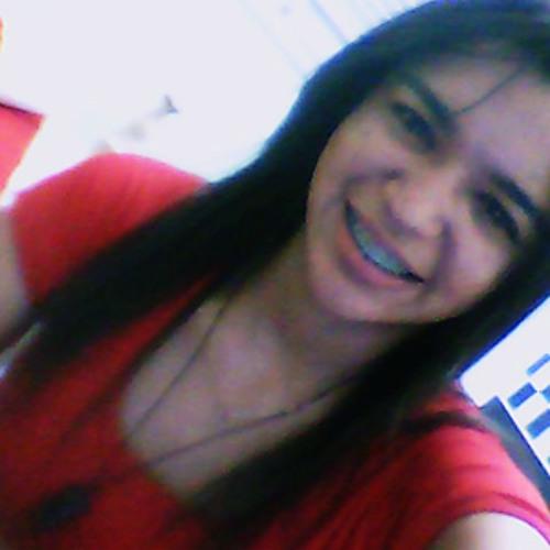Rafaela Dantas's avatar