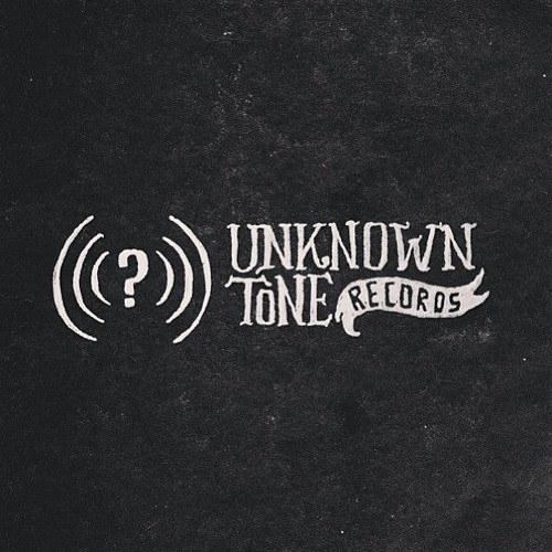 Unknown Tone Records's avatar