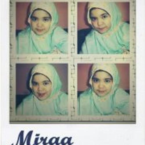 Mir Mira Amirah's avatar