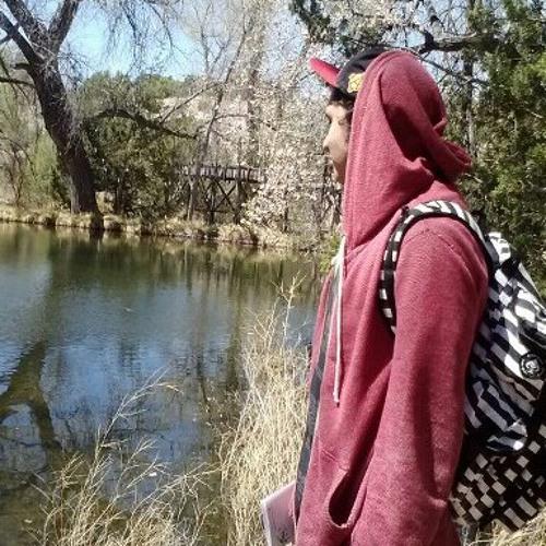Patty Imparadise's avatar