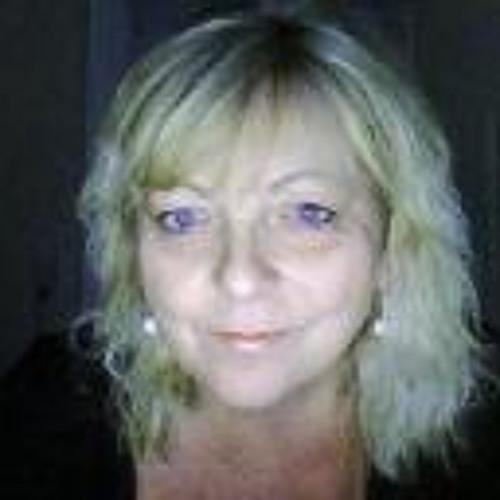 Jette Søjnæs's avatar