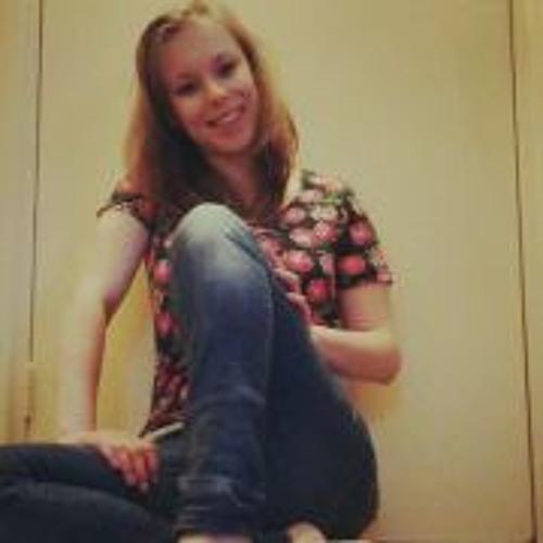 Anne Claire Zwolsman's avatar