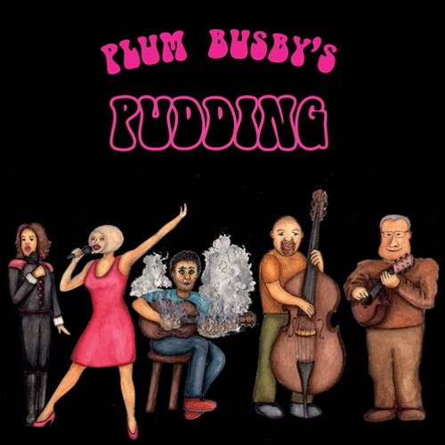 PlumBusby's avatar