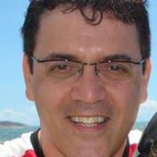 Marques Jose Junior's avatar