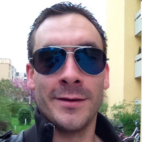 flow01's avatar